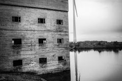 Allhelgona-2019-Smöjen-1-1400