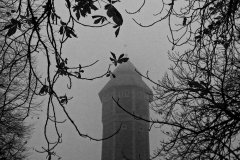 Regnvinter-Vattentorn-Visby-1400