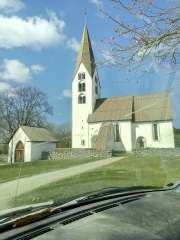 Othem kyrka