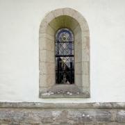Vall kyrka