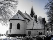 Atlingbo kyrka