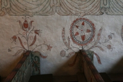 Ekeby kyrka, Gotland