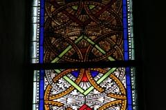 Endre-fönster-B06A0175-1400