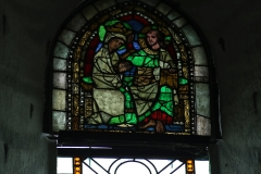 Endre-kyrka-blyglas-B06A4687-1400