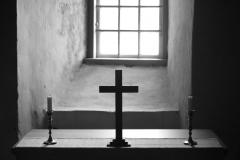 Follingbo kyrka, Gotland