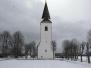 Hejdeby kyrka