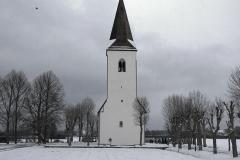 Hejdeby kyrka, Gotland