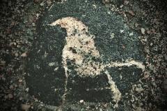 Höstbetraktelse-fågelsten-1400