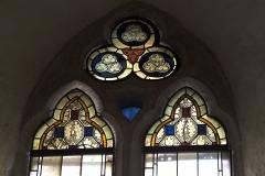 Lye-blyglas-fönster-IMG_4547-1400