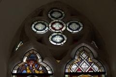 Lye-blyglas-fönster-IMG_4551-1400
