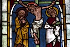 Lye-blyglas-korsfästelse-IMG_4562-1400