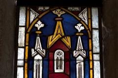 Lye-blyglas-torn-IMG_4574-1400