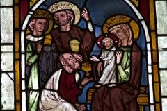 Lye-blyglas-Konungarnas-tillbedjan-IMG_4560-1400