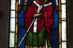 Lye-blyglas-biskop-IMG_4573-1400