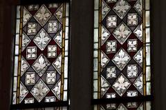 Lye-blyglas-fönster-IMG_4571-1400