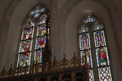 Lye-kyrka-blyglas-B06A0885-1400