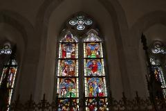 Lye-kyrka-blyglas-B06A0887-1400