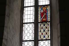 Lye-kyrka-blyglas-B06A0913-1400