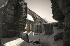 Roma-kloster-Perspektiv-B06A0638-1400