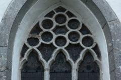 Stenkumla kyrka, Gotland
