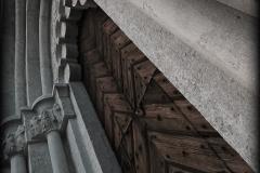 Stenkyrka kyrka 1