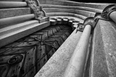 Stenkyrka kyrka 2