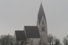 Tofta kyrka, Gotland