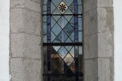 Vall kyrka, Gotland
