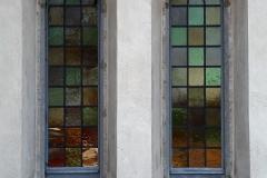 Vänge kyrka, Gotland