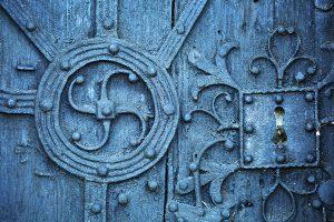 Gotländska kyrkor – fler foton